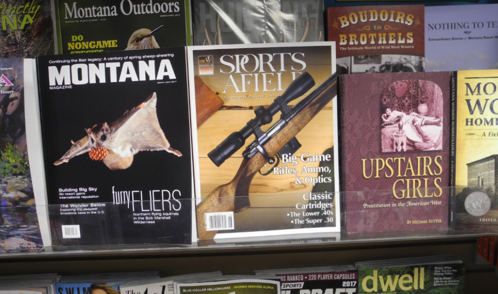 sports_afield_newsstand