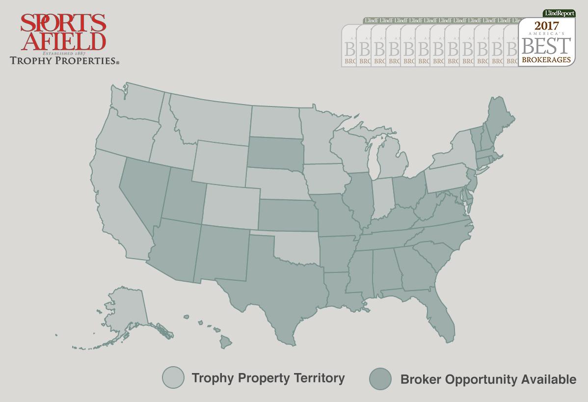 SATP_Broker_Map
