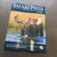 safari_press_catalog