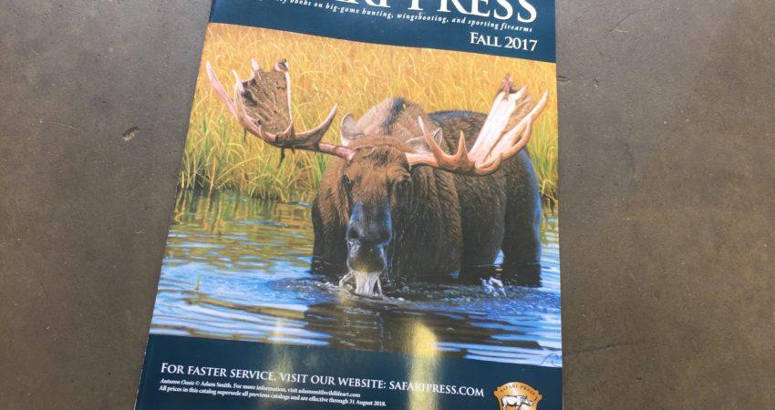 safari_press_catalog