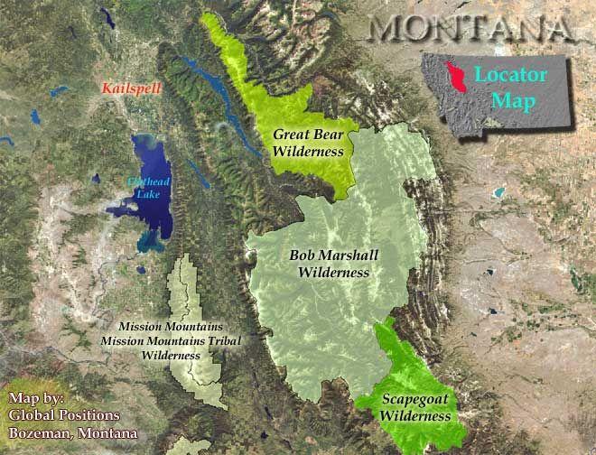 b07a0ca275f9d12b743d1b2fc5adf144--marshalls-wilderness