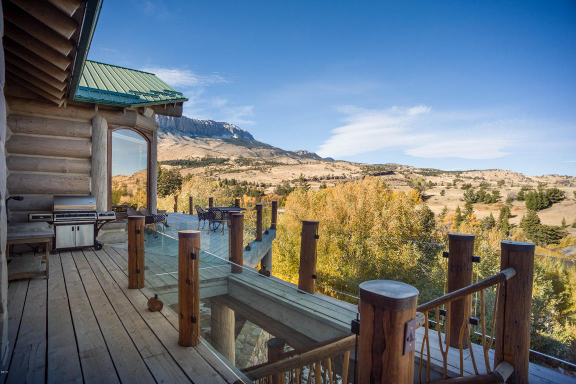 Trophy Property of the Month | February '18