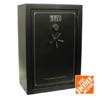 sports-afield-gun-safes
