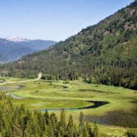 bighorn_lodge_feature