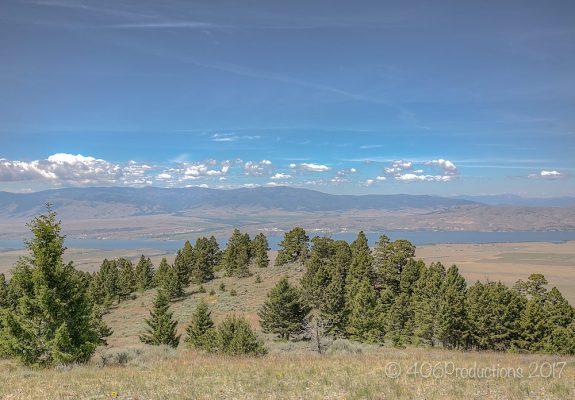 Clearwater Montana Properties Associates Earn Prestigious GRI® Designation