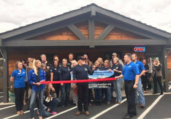 Clearwater Montana Properties Opens a New Office