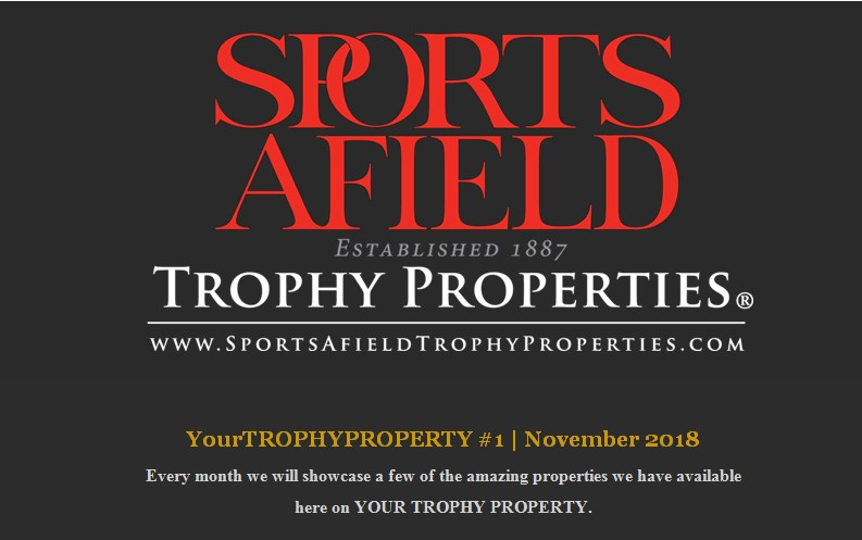 #YourTROPHYPROPERTY