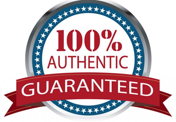 Brand Authenticity