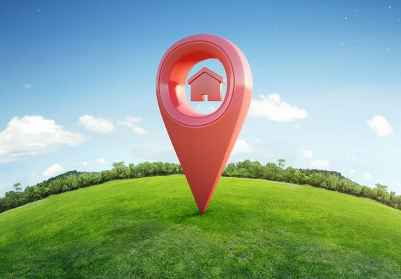 The Future of the Land Brokerage Industry