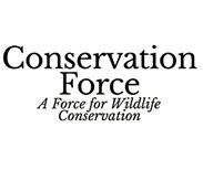 Conservation Force