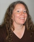 Annette Patterson