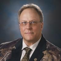 Derrick Volchoff