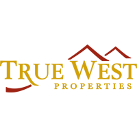 true-west-properties