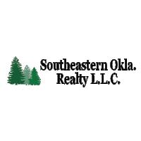 Southeastern Oklahoma Realty