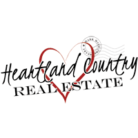 HeartlandCountryRE