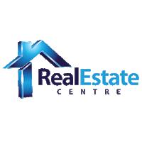 Real Estate Centre