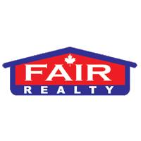 FairRealty