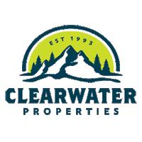 clearwaterid