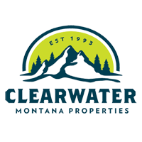 clearwatermp