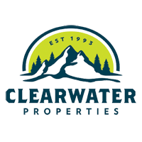 clearwaterwa