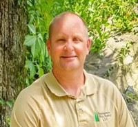 Tim Diehl