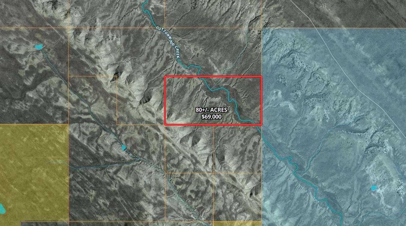 listing-5cb75ded399c0-AerialMap.jpg