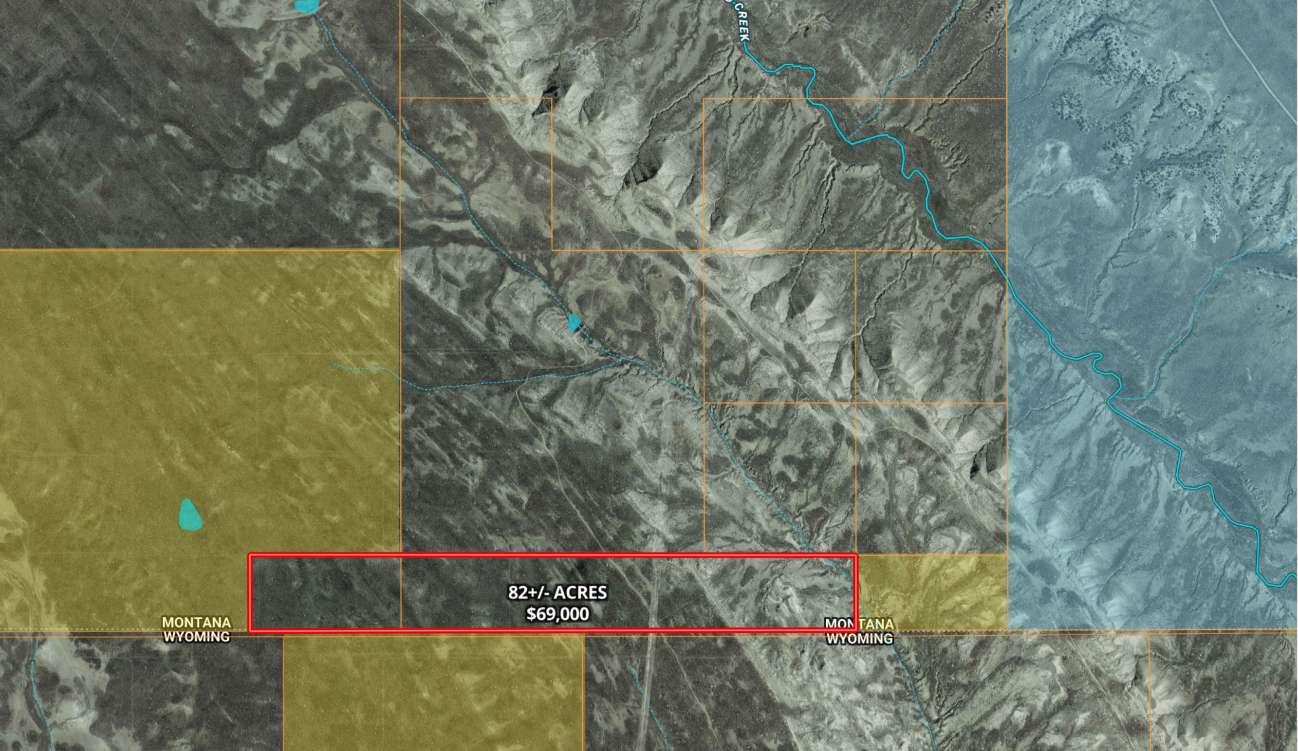 listing-5cb7731192f83-Lot9-12AerialMap.jpg