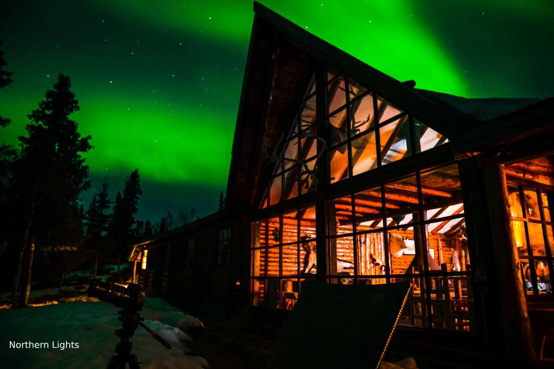 listing-5e1f6ff8783bc-Northernlights1.JPG