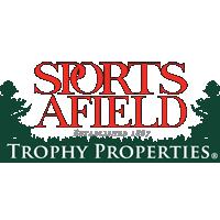 Sports Afield Trophy Properties, Oregon
