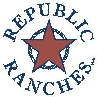 RepublicRanchesLLC