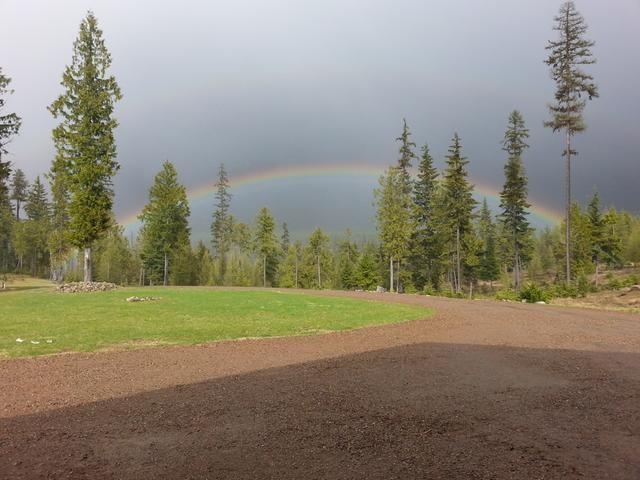 Rainbow Ridge Property Photograph