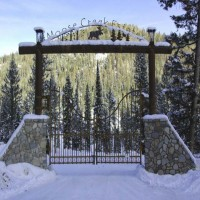 Moose Creek Estates Lots Property Photograph