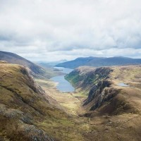 Loch Choire Estate