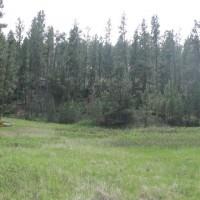 Hunter's Dream Property Photograph