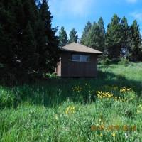 Lot 13 Quinn Creek Road Property Photograph
