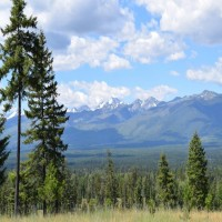 Antler Ridge Homesite #3 Property Photograph