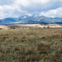 Fish Creek Acres Property Photograph