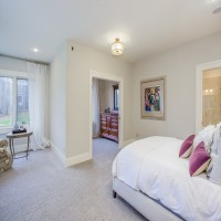 Buchanan Luxury Estate Property Photograph