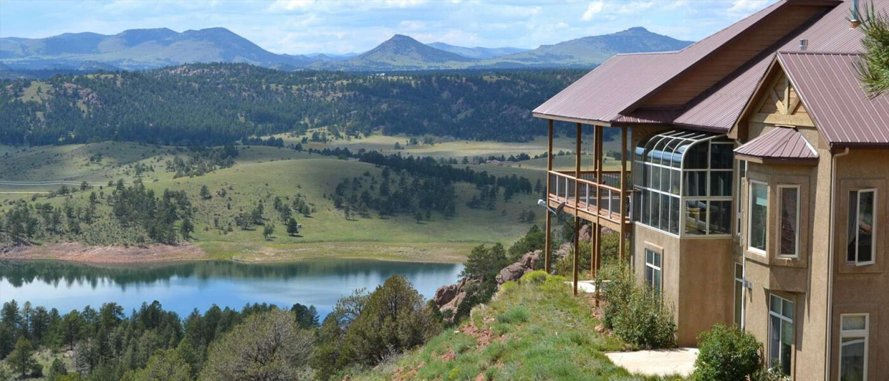 summit_colorado_trophy_property.jpg