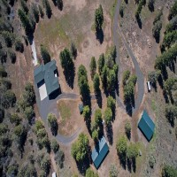 3R Ranch Property Photograph