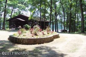 Houseman Lake Sun N' Fun Property Photograph