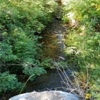 Kreiger Creek Property Photograph