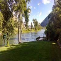 10 Mile Creek Ranch Property Photograph