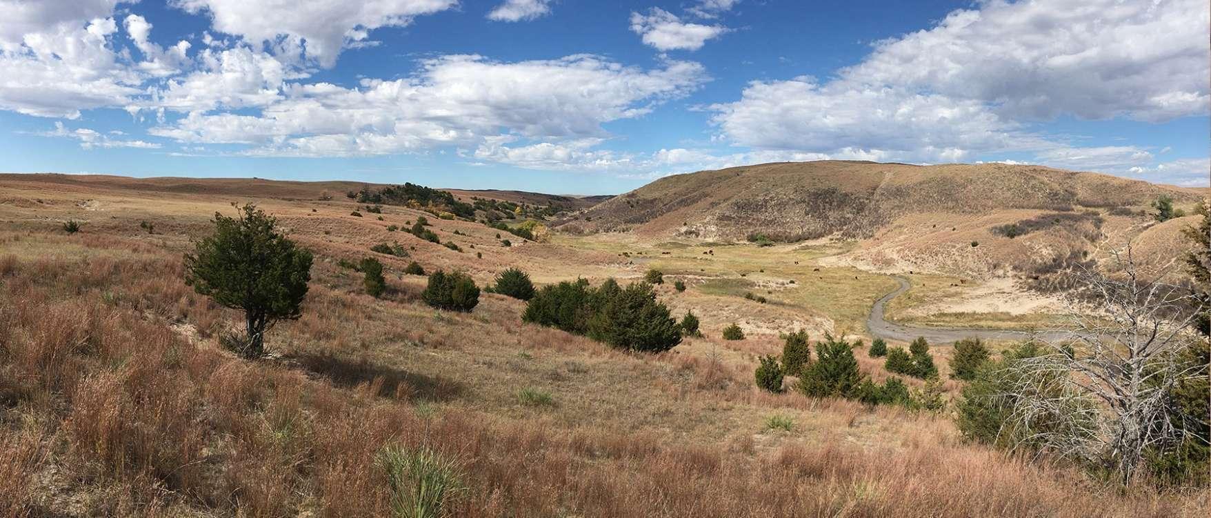 nebraska_range.jpg