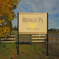 Bridge Pa Vineyards Limited