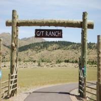 G/T Elk Ranch Property Photograph