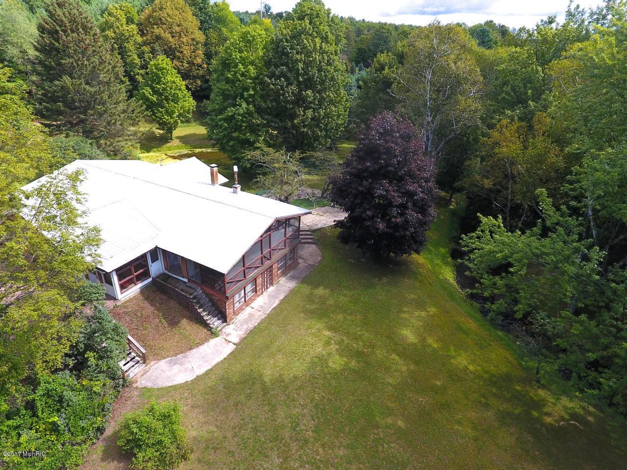Bear Creek Estate 19 Property Photograph