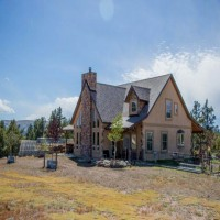 Eagle Springs Ranch Property Photograph