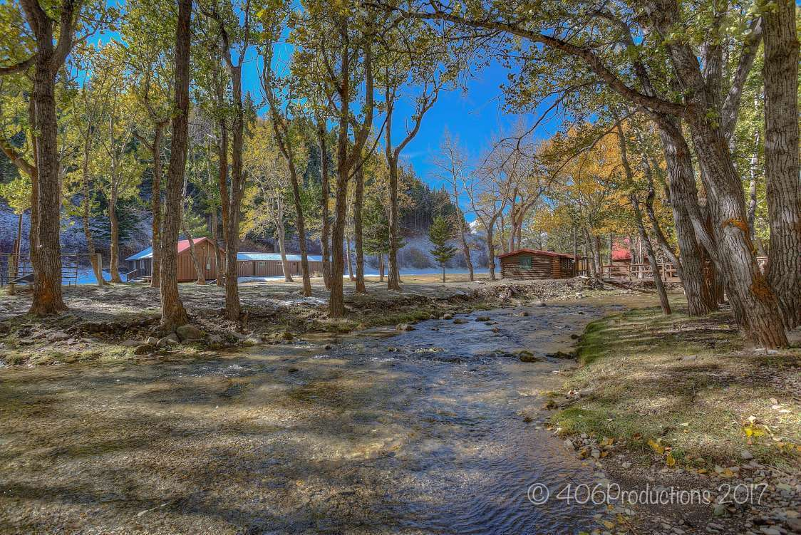 Ford_Creek_Ranch_24.jpg