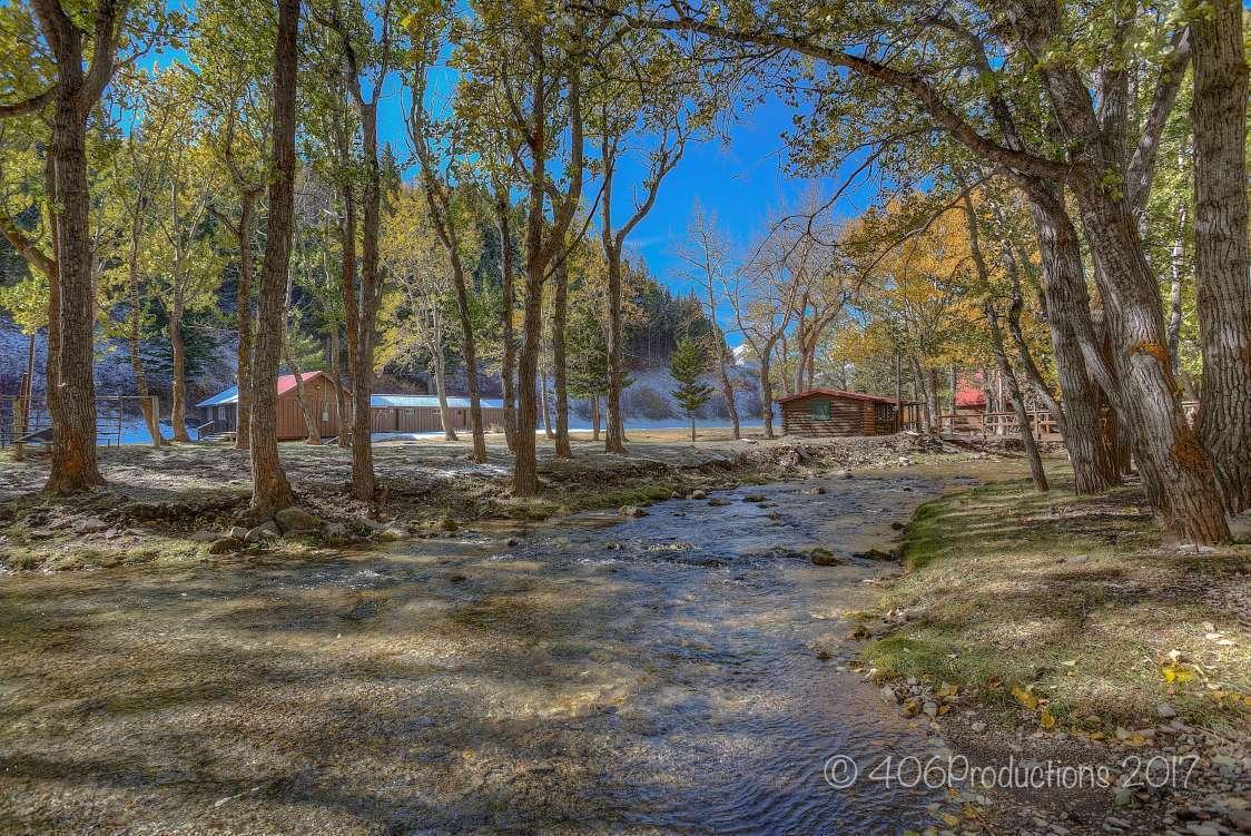 Ford_Creek_Ranch_24.jpg